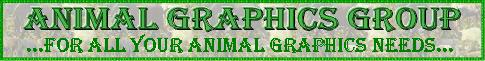 animalgraphics
