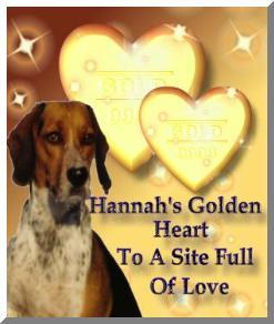 HannahsGoldenHeart