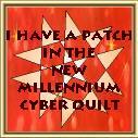 cyberquilt