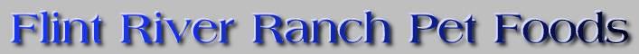 flint-river-logo3.jpg